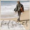 Time, Rod Stewart