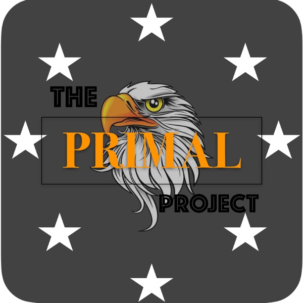 The Primal Project Podcast