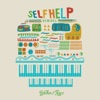 Self Help Remixes
