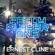 Ernest Cline - Ready Player One (Unabridged)