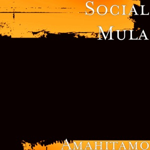 Social Mula - Amahitamo