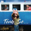 Tum Se From Jalebi - Samuel - Akanksha & Jubin Nautiyal mp3