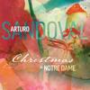 Christmas At Notre Dame - Arturo Sandoval