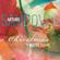 Let It Shine - Arturo Sandoval & Symphonic Winds