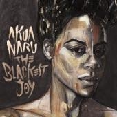 Akua Naru - Baldwin's Crown