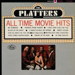 The Platters - Moonlight And Shadows