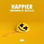 Happier - Single