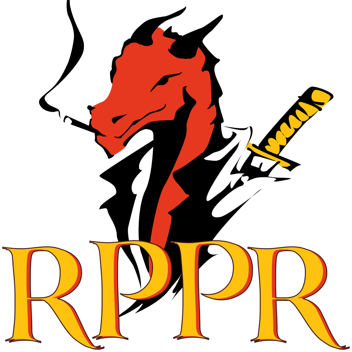Top 3 episodes | Best episodes of Role Playing Public Radio