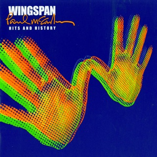 Back to the Egg by Paul McCartney & Wings on Apple Music