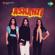 Lawangi Mirchi - Lata Mangeshkar & Asha Bhosle