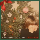 Parkington Sisters - Winter Bells