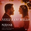 Neeli Kanumallo Single