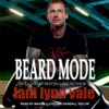 Beard Mode: Dixie Warden Rejects MC, Book 1