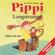 Kinder Schweizerdeutsch - Pippi Langstrumpf, Vol. 1 - Pippi isch da !