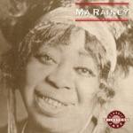 Ma Rainey - Chain Gang Blues