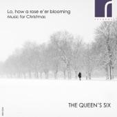 The Queen's Six - In the Bleak Mid-Winter
