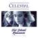 Old School Romance (feat. Rachel Pearl & Grynn) [Remix] - Celestal