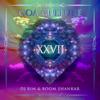 Goa Culture, Vol. 27 - Various Artists