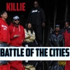 Battle of the Cities