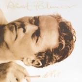 Robert Palmer - Dr.Zhivago's Train