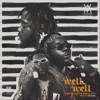 Well Well (feat. Burna Boy & Dozzi) - Single, Stunt