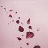 Oscar Enestad - Sign of My Love artwork