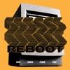 Reboot (feat. Chance the Rapper & Joey Purp) - Single
