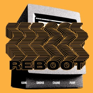 Reboot (feat. Chance the Rapper & Joey Purp) - Single Mp3 Download