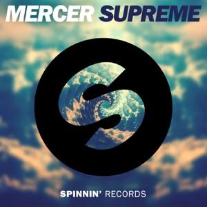 Supreme - Single Mp3 Download