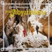 The Abyssinians - Satta Massagana