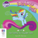 G. M. Berrow - Rainbow Dash and the Daring Do Double Dare - My Little Pony: Friendship is Magic Book 3 (Unabridged)