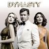 Dynasty, Season 1 wiki, synopsis