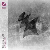Concrete (Extended Mix)