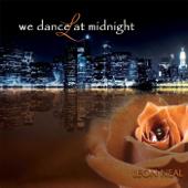 We Dance at Midnight
