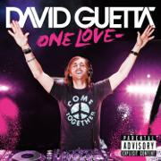 Sexy Bitch (feat. Akon) - David Guetta - David Guetta