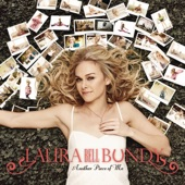 Laura Bell Bundy - That's What Angels Do