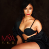 Mýa - Open (feat. GoldLink)  artwork