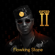 Flowking Stone - Gifted, Vol. 2
