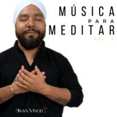 Meditación con guía para principiantes