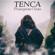Пожалуйста, скажи - TENCA