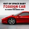 Foreign Car Single