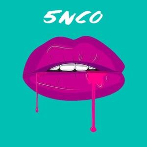 5nco - Single Mp3 Download