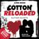 Alfred Bekker - Jerry Cotton, Cotton Reloaded, Folge 52: Blutiger Valentin - Serienspecial (Ungekürzt)
