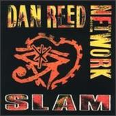 Dan Reed Network - Rainbow Child