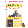 Ali Wentworth - Go Ask Ali  artwork