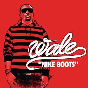 Nike Boots - Single