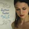 Wish - Sutton Foster