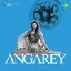 Angaray