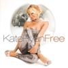 Kate Ryan - Ella Elle L A (Radio Version) bild