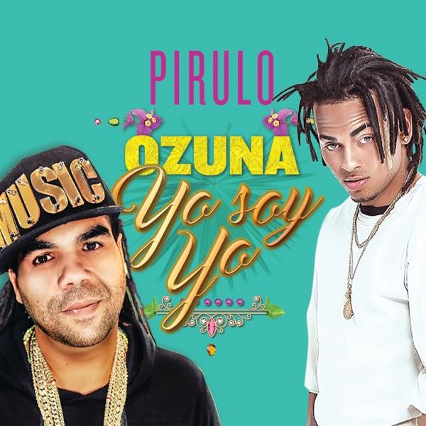 Yo Soy Yo - Single